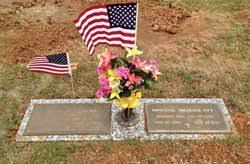 Imogene Watkins-Ivy (1927-1999) - Find A Grave Memorial