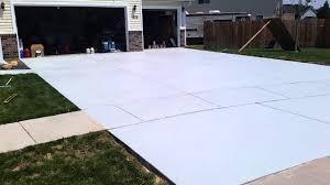 Valspar Solid Concrete Stain Color Chart Valspar Concrete Sealer Review