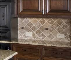 Small Picture Best 25 Ceramic tile backsplash ideas on Pinterest Kitchen wall