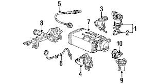 5 door geo prizm 5 wiring diagram, schematic diagram and 1990 Honda Accord Fuse Box Diagram 2000 honda accord coupe v6 fuel filter 1992 honda accord fuse box diagram