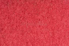 Download Red Carpet Texture Stock Image. Image Of Covering, Shaggy -  36655089 Dreamstime.com
