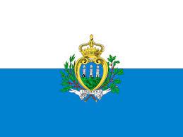 San Marino 2019: Serhat -