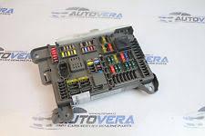 bmw x6 fuses fuse boxes bmw e70 x5 e71 x6 fuse box power distribution box fuses 6931687