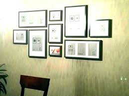 hanging wall frames wall mounting picture frames hanging wall frames hanging picture frames cool hanging wall hanging wall frames