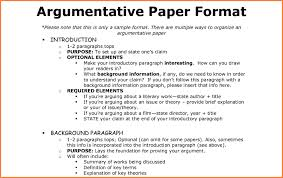 argumentative essay mla format outline for writing hamburger   11 how to write an argument essay outline checklist template for argumentative essa f outline format