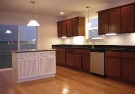 kichler under cabinet lighting installation. full size of lighting:kichler under cabinet led tape lighting kichler installation