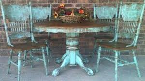 feature diy shabby chic furniture ideas vine furniture