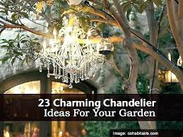 outdoor patio chandelier image outdoor patio candle chandelier