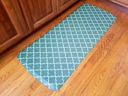 Gel Floor Mats For Kitchen Bedroom Enchanting Top Padded Kitchen Floor Mats The Love Focus