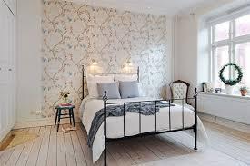 cool wallpaper designs for bedroom. Plain Designs Bedroomwallpaperideas8 For Cool Wallpaper Designs Bedroom