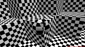 D Animation Gif Wallpaper Moving Desktop Backgrounds Gif
