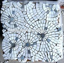 Mosaic Pattern Stunning Mosaic Tile Patterns For Kids Great Activity To Boost Creativity