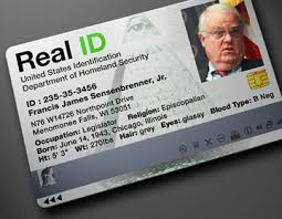 Job Future National Requirement A Id Card
