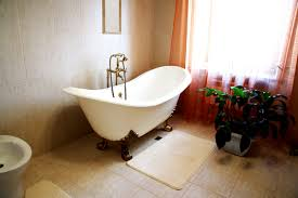 antique bathtub restoration. over time, antique bathtubs may lose their luster. the porcelain can become stained, cracked, or chipped. in some cases, these issues are more then bathtub restoration
