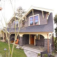faux copper gutters. Wonderful Gutters Faux Copper Gutters Exterior Craftsman With Entry Alcoa Living Room  Contemporary Fireplace With Faux Copper Gutters E
