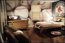 boys sports bedroom decorating ideas. Clical Pictures Of Decorating Ideas For Boys Bedrooms With Sports 6 Bedroom E
