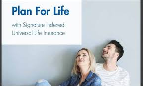 Joint Term Life Insurance Quotes Life Insurance Quote Term Whole Life Universal More Riche 73