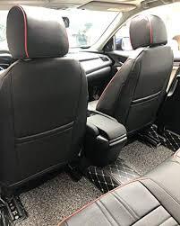 ekr custom car seat covers for sele