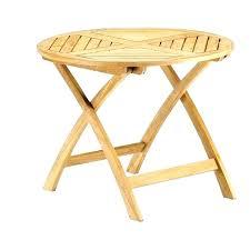 small wood folding table folding wooden garden table folding outdoor dining table wood somerset round folding