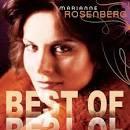 Bildergebnis f?r Album Marianne Rosenberg Frage Niemals