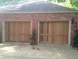 garage door dallas door garage doors overhead door overhead door garage door repair fort garage door garage door dallas