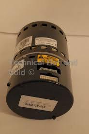 lennox blower motor replacement. lennox 25m10 ecm 2.3 blower motor assembly replacement