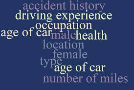 Driver License Car Insurance Information For Diabetes