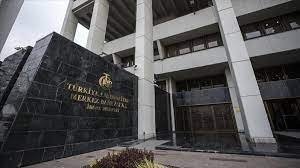 Yusuf Tuna kimdir? Merkez Bankası Para Politikası Kurulu üyesi Yusuf Tuna  kaç yaşında, nereli? Resmi Gazete atanan isimler! - Haberler