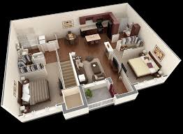 apartments design plans. Contemporary Design Intended Apartments Design Plans E
