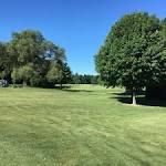 Maxwelton Golf Club in Syracuse, Indiana, USA   Golf Advisor