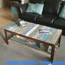 wood pallets furniture. DIY Wooden Pallets Tables Ideas For Home Wood Pallets Furniture