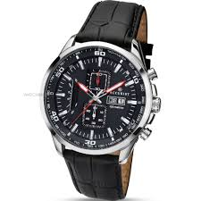 "men s accurist london chronograph watch 7004 watch shop comâ""¢ mens accurist london chronograph watch 7004"