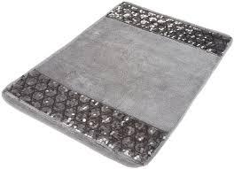 full size of home design bathroom rugats fluffy bath rugs toilet bath mat