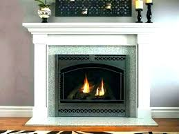 electric fireplace dealers fireplace electric fireplace dealers nashville tn