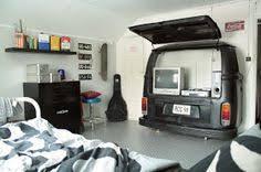 simple bedroom for teenage boys. Boys Bedroom Simple For Teenage 1