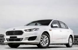 Ford Falcon Specs Of Wheel Sizes Tires Pcd Offset And