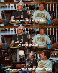 Step Brothers Quotes Best Favorite Film Step Brothers Quotesfunny Picture Scenes From Step
