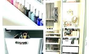 Rangement Cuisine 10 Idaces Pour Organiser Sa Cuisine Astuce De