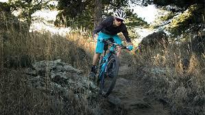 10 performance benefits of off season weight loss for mounn bikers