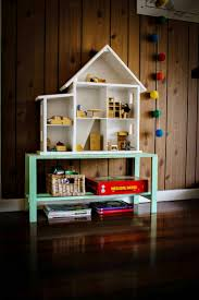 doll furniture recycled materials. Dollhouse Upgrade For Bo Doll Furniture Recycled Materials