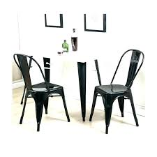 dining room chairs set of 4 set of 4 dining chairs dining chair set of 4