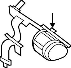 Lancer gts headlights additionally index cfm further mitsubishi montero body parts as well gmc sonoma 2