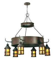 allen and roth lamps ing f light fixtures40