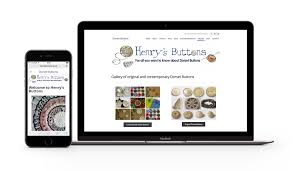 weebly site builder build a website in minutes weebly