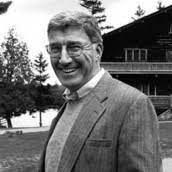 Harvey H. Kaiser - Godine, Publisher