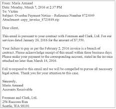 Confirm Of Receipt Acknowledge The Receipt Of A Resume Thrifdecorblog Com