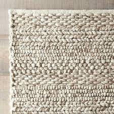 how to clean wool rug how to clean a wool area rug steam clean wool rug
