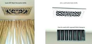 wall vent registers wall grilles registers decorative wall grille wall registers wood registers air vent covers wall vent registers decorative