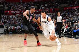 This is the best alternative for reddit. Clippers Vs Mavericks Live Stream How To Watch Game 3 Of The First Round Series For 2021 Nba Playoffs Draftkings Nation