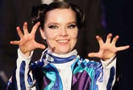 Survivor >> Björk's 36 Singles | SINGLE GANADOR Pág. 35 Images?q=tbn:ANd9GcRSH6-rA5sOQZZ9G52soKXM4zg_LTP0Q0t-LHgdBIhJb4LbZqA6iA